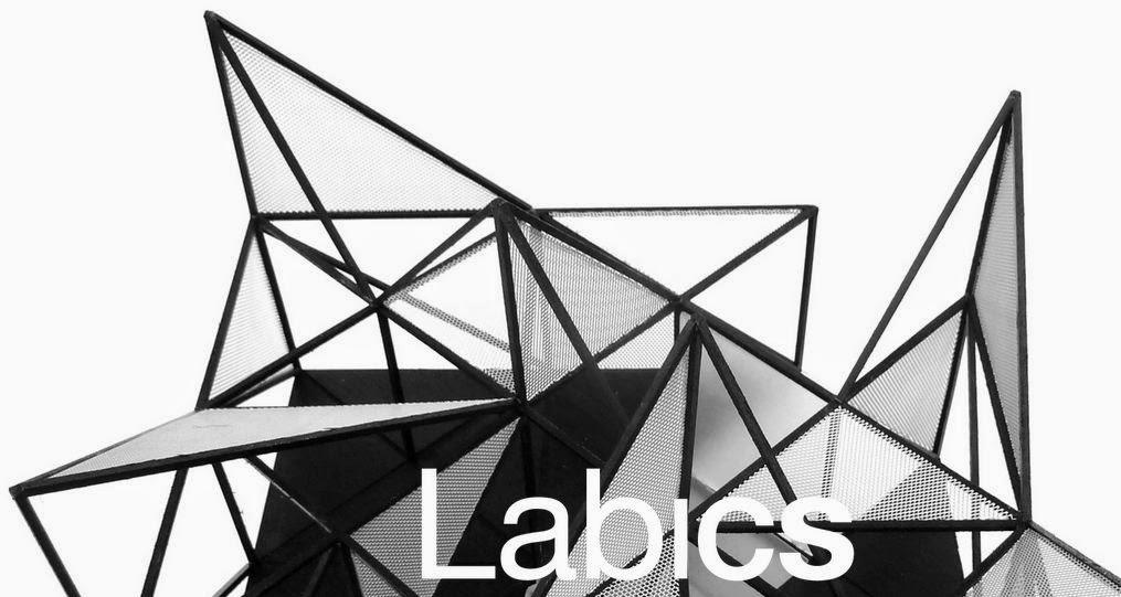 www.labics.it