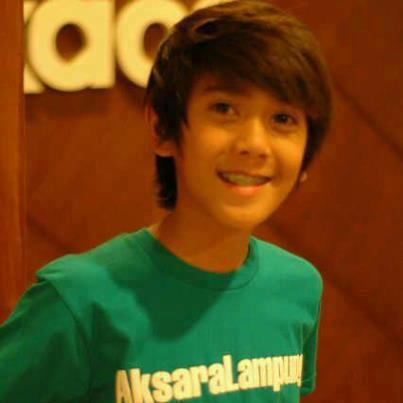 gb iqbaal dhiafakhri cjr html original source just 4ove com