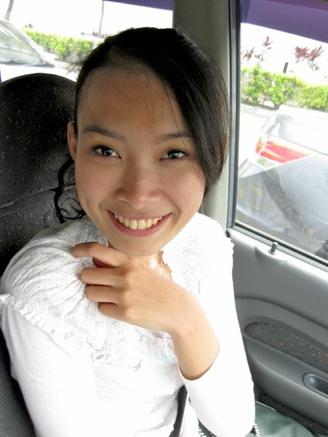Anita Gadis Lugu Berani Bugil Pic 7 of 35