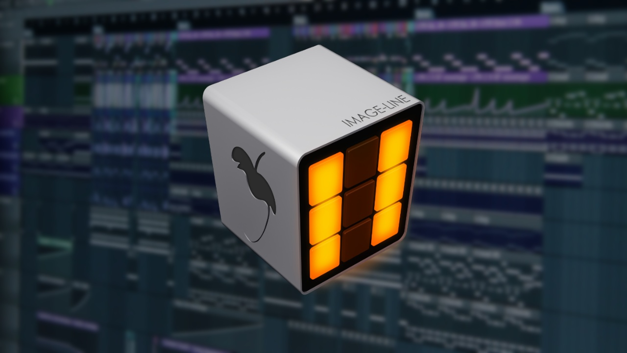 telecharger fl studio 11