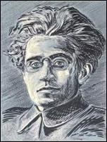 O grandioso plano de Antonio Gramsci