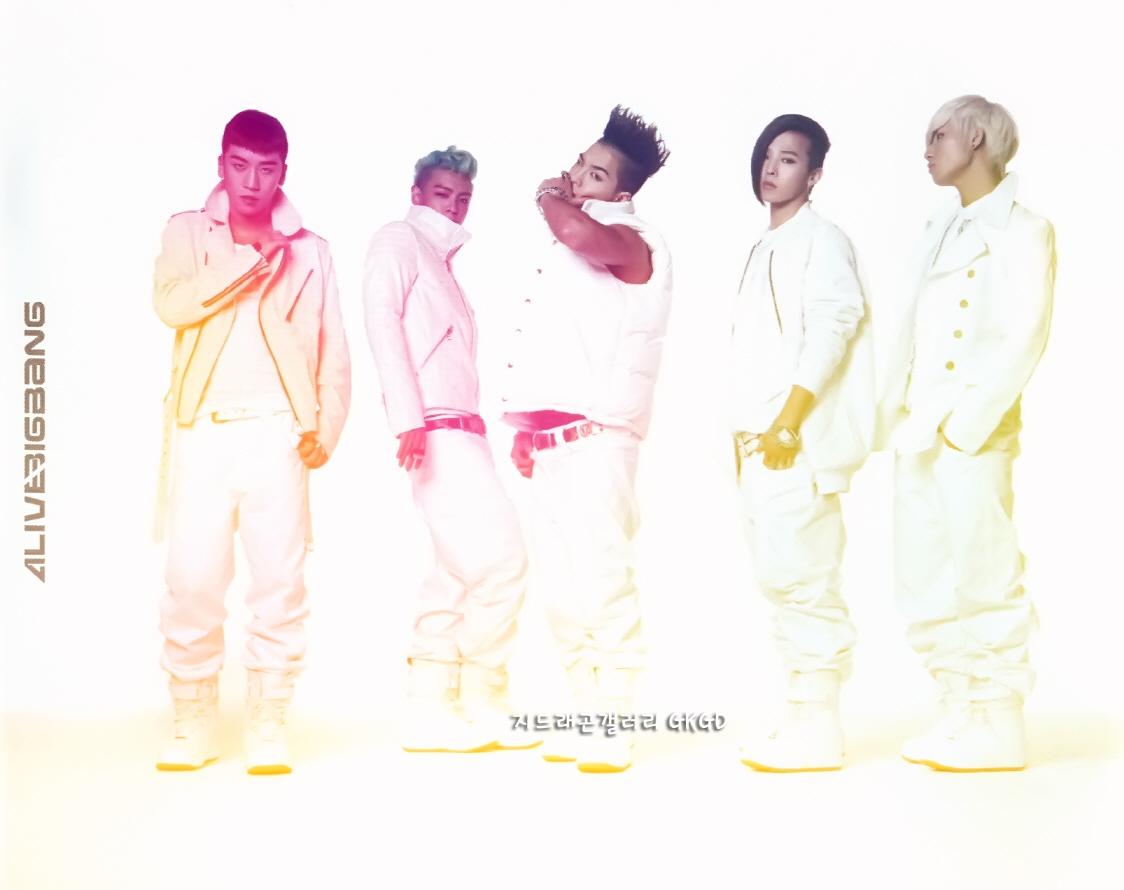 G-Dragon  Photos - Page 2 Bigbangupdates+GDRAGON+Alive+Scans_004