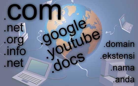 gtld-domain