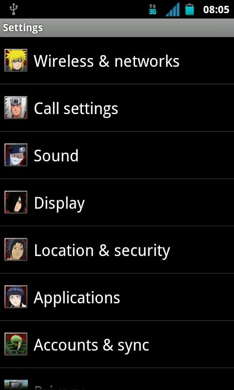 icon game facebook solution pack 2 95ILTDJm