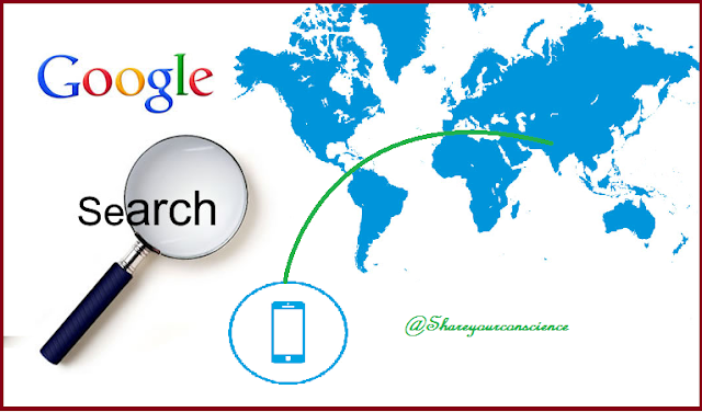 Locate your phone by simple Google Search,Find lost phone form ADM,Find lost Android phone by Google Search