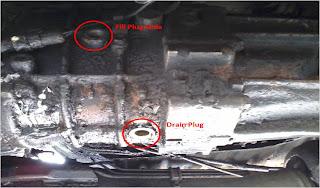 service manual  how to fill ac in a 2006 toyota tacoma Audi Coolant Light Audi A4 Coolant Leak