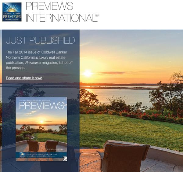 2014FallPreviewsMagazine