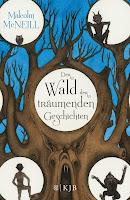 http://lenasbuecherwelt.blogspot.de/2014/10/rezension-malcolm-mcneill-der-wald-der.html#more