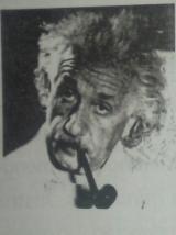 http://beddebah-haterulez.blogspot.com/2012/06/genius-man-in-mind-mapping.html
