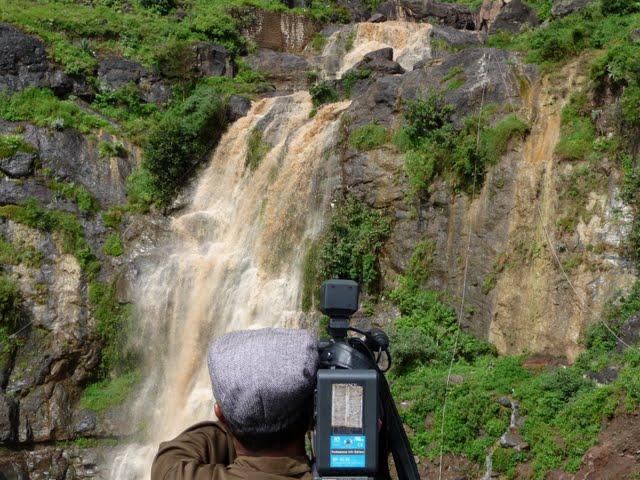 هل ترغب في السياحة في اليمن؟ تفضل هنا 10.jpg
