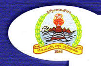 NTR University Results 2013 | NTRUHS MBBS, BSC Nursing, BDS Results 2013