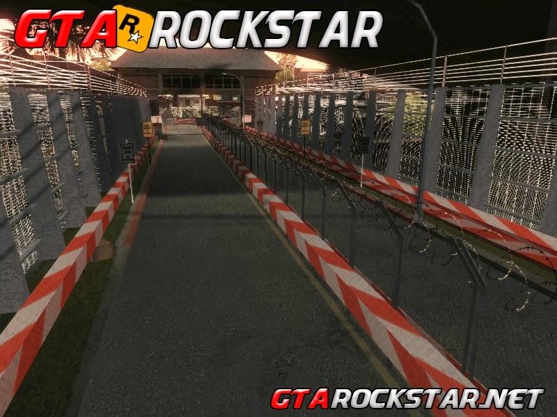 Modification-GTA - Mods Para GTA San Andreas, IV, III, Vice City