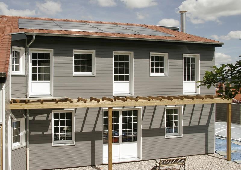 gallart grupo el blog suelos y puertas de madera en asturias. Black Bedroom Furniture Sets. Home Design Ideas