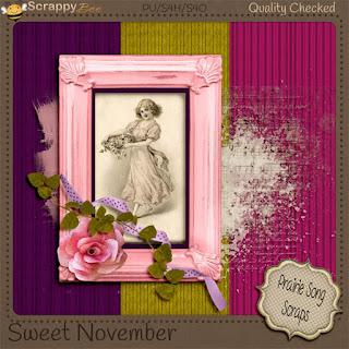 http://1.bp.blogspot.com/-JSDgq-g9cGg/VjWDVOD1GmI/AAAAAAAAB_g/FC0bRWBW9nA/s320/pss_Sweet%2BNovember__preview.jpg