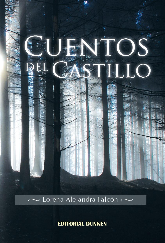Castillo_tapa
