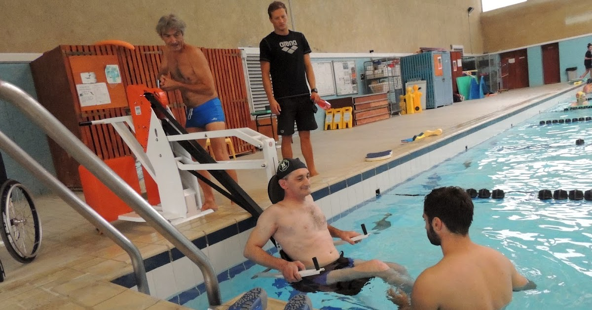 Piscine thouars talence for Horaires piscine niort
