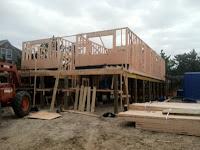 long beach island custom home builder