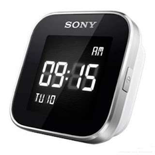 SONY MN2 (SMART WATCH) WATCH