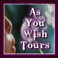 http://www.asyouwishtours.com