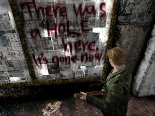 Silent Hill 2 Free Download Full Version PC Game