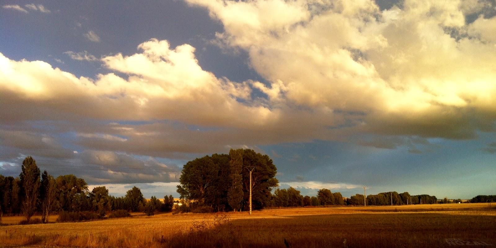Nubes, 2014 Abbé Nozal