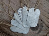 objets de déco faits main made in france urlu et berlu