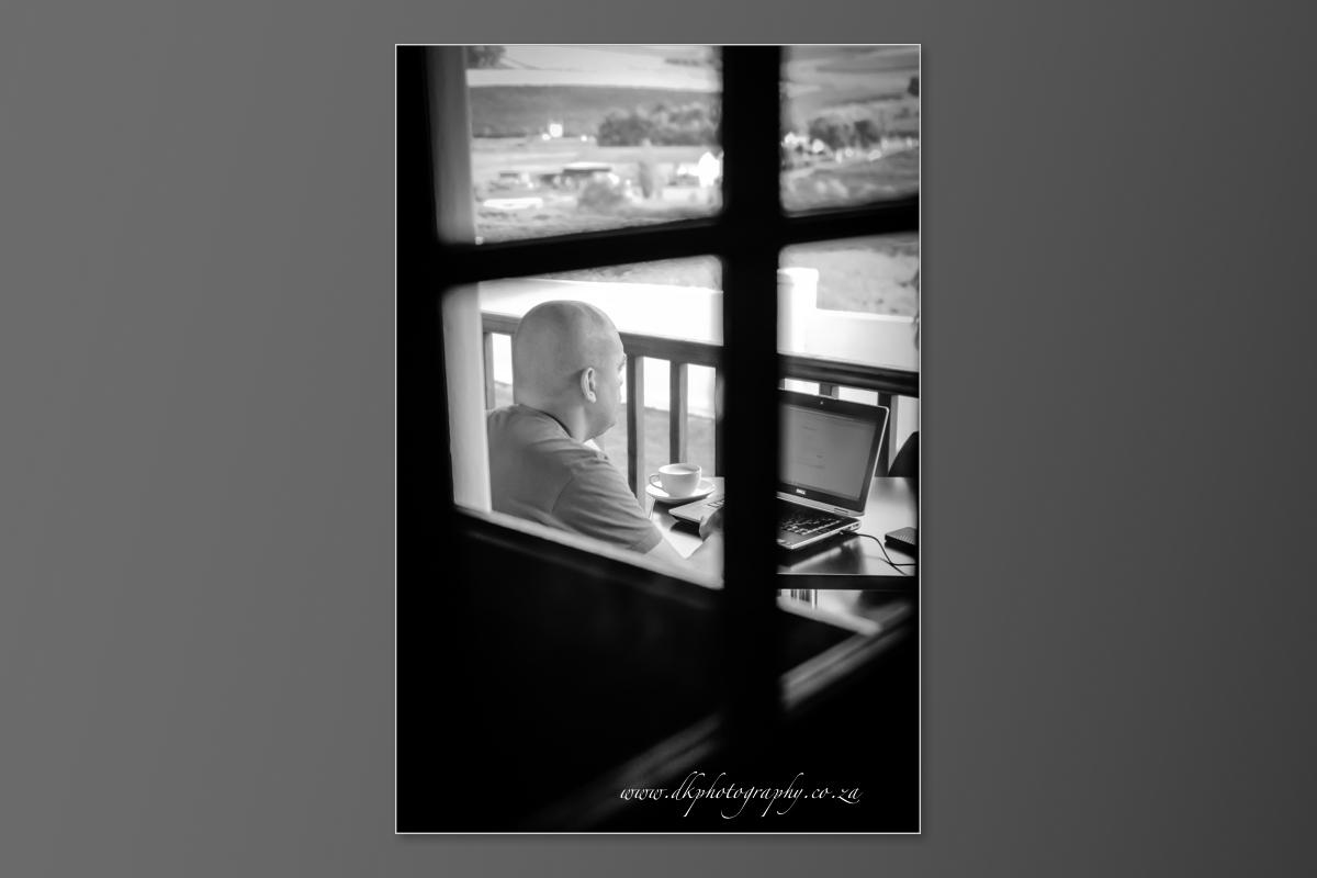 DK Photography DVD+slideshow-041 Cleo & Heinrich's Wedding in D'Aria, Durbanville  Cape Town Wedding photographer