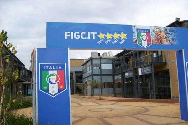 italian league matches