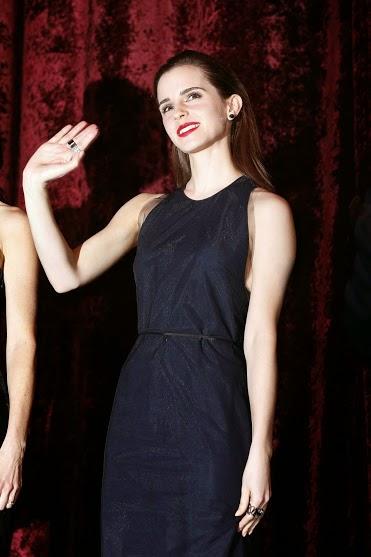 Emma Watson Hot HD Wallpapers 1080p for Desktop