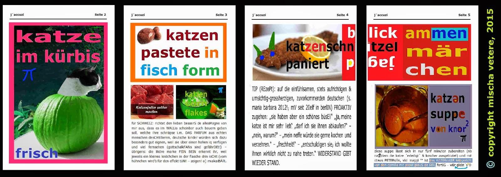 hackers against mischa vetere deutsche telekom genozid EXIT-programm migros daten schweizer
