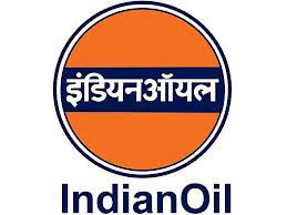 IOCL Apprentice Jobs Recruitment 2013