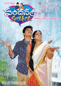 Telugu movie Vandanam wallpapers-thumbnail-9
