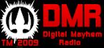 Digital Mayhem Radio