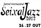 SeixalJazz 2012