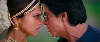 Chennai Express (2013) Full Theatrical Trailer Free Download And Watch Online at worldfree4u.com