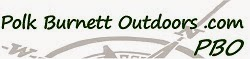 Website Sponor: Polk Burnett Outdoors