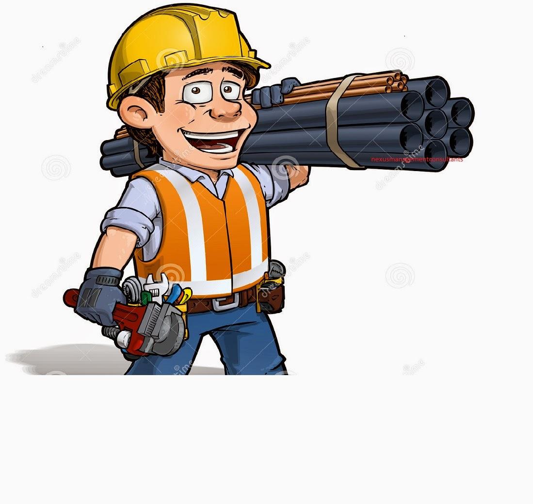 Παρακράτηση φόρου 3% το 2014 σε εργατοτεχνίτες - οικοδόμους - εργάτες ημερομίσθιους