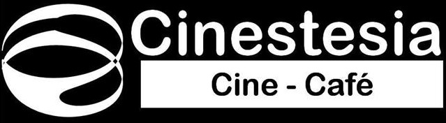 Cinestesia Cine-Cafe
