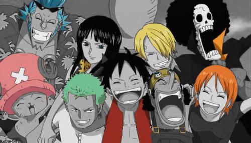 Imagen Anime del Día