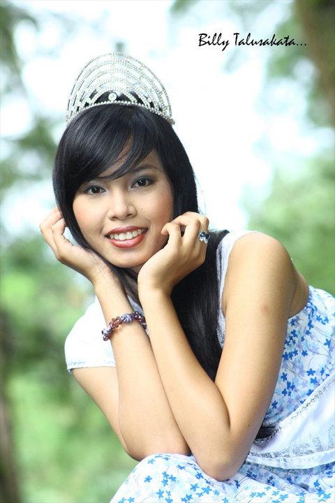 Images of Foto Model Bugil Indonesia Memek Sempit Abg Bispak
