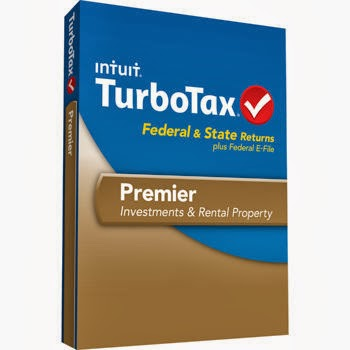 TurboTax Premier Online is the ideal tax return software for Canadians with complex tax returns dealing with investment income tax deductions & mortgage rental income tax/5(K).