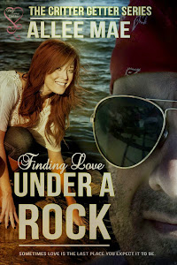 Finding Love Under a Rock