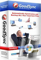 Download GoodSync Enterprise 9.5.4.4 Multilingual Latest Version
