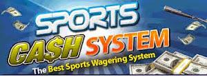 Sport Cash System