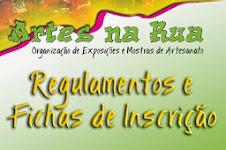 Regulamentos e Fichas de Inscrição