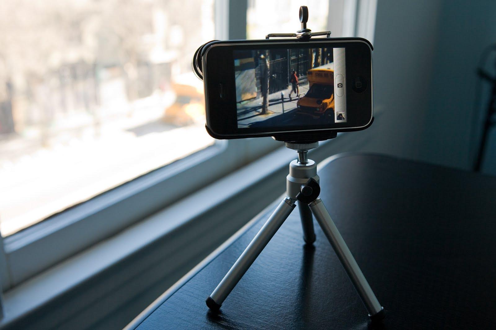 Ролик короткий для мобильного, Короткое видео - скачать порно на телефон андроид 2 фотография