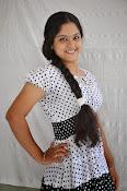 Ushari glam pics at jagannatakam audio-thumbnail-9