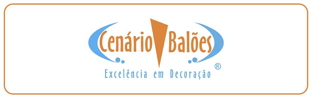 CENÁRIO BALÕES