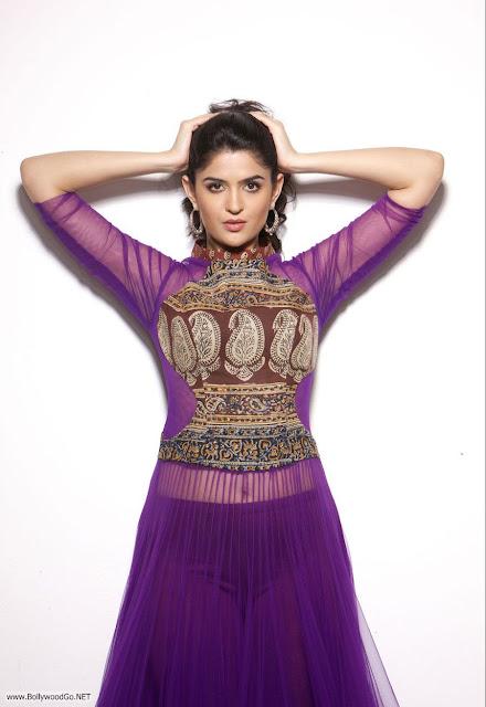 Deeksha+Seth+portfolio+(9)