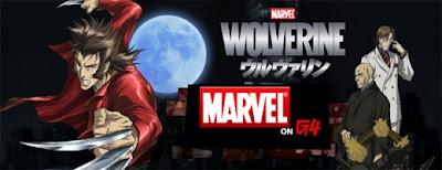 Wolverine.2011.S01E11.Kurohagi.HDTV.XviD-MOMENTUM